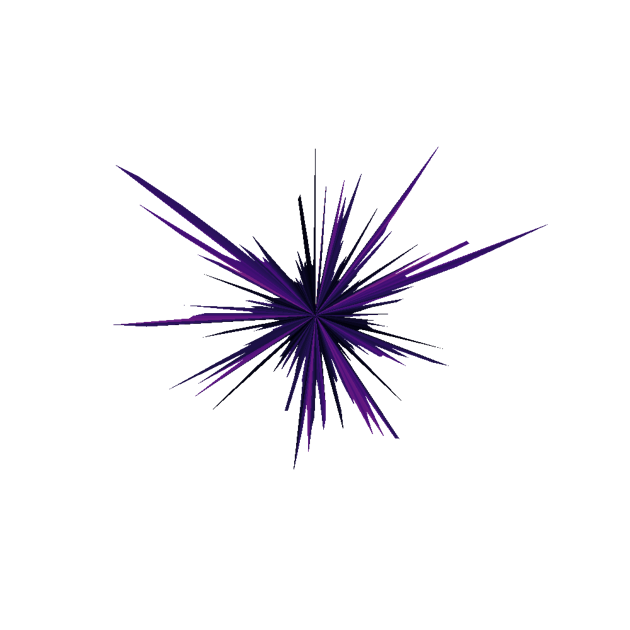 incir agaci