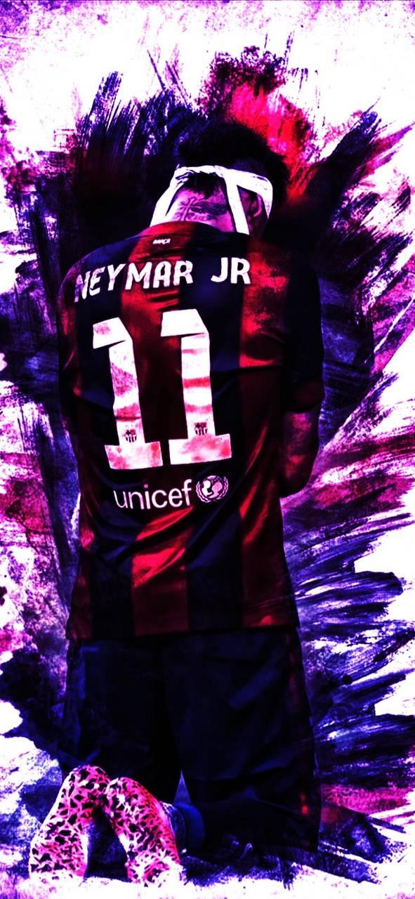 Neymar Jr - Hope