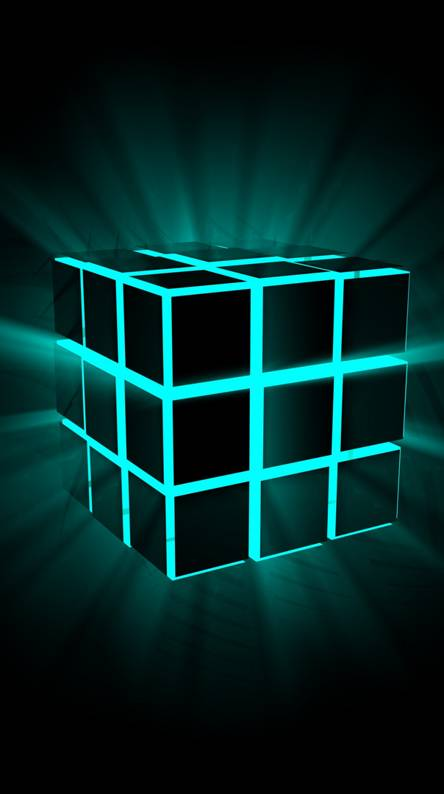 Rubik Cube Wallpapers Free By Zedge
