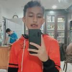 Khalilee