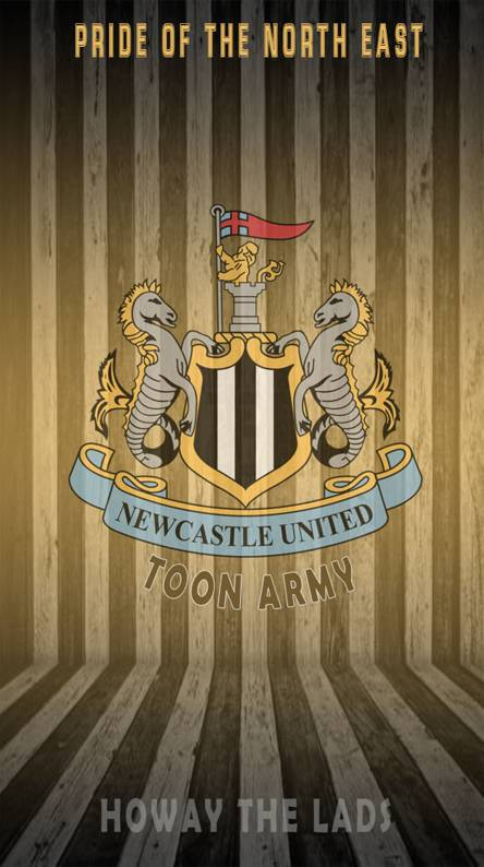 Newcastle United Wallpapers Free By Zedge