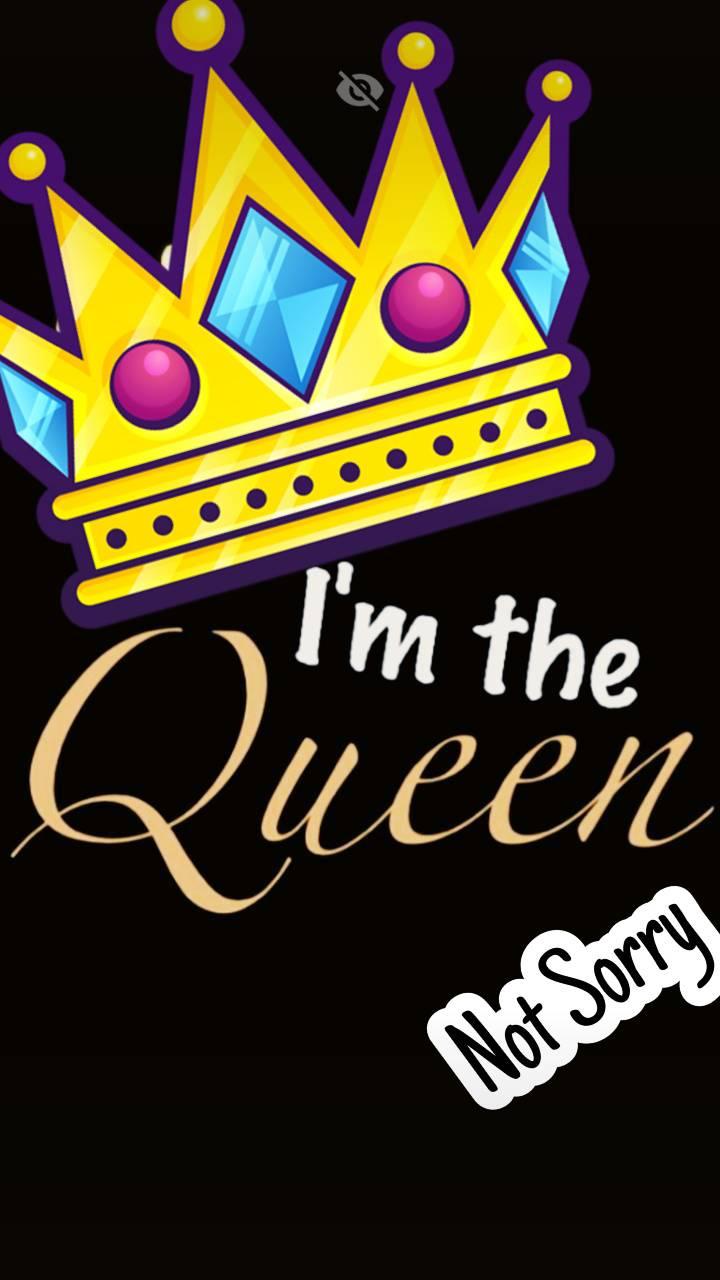 Slay Queen