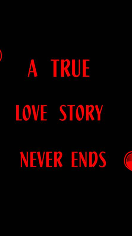 Love story love Ringtones and Wallpapers - Free by ZEDGE™