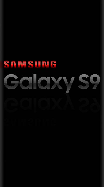 Samsung galaxy s9 Ringtones and Wallpapers - Free by ZEDGE™