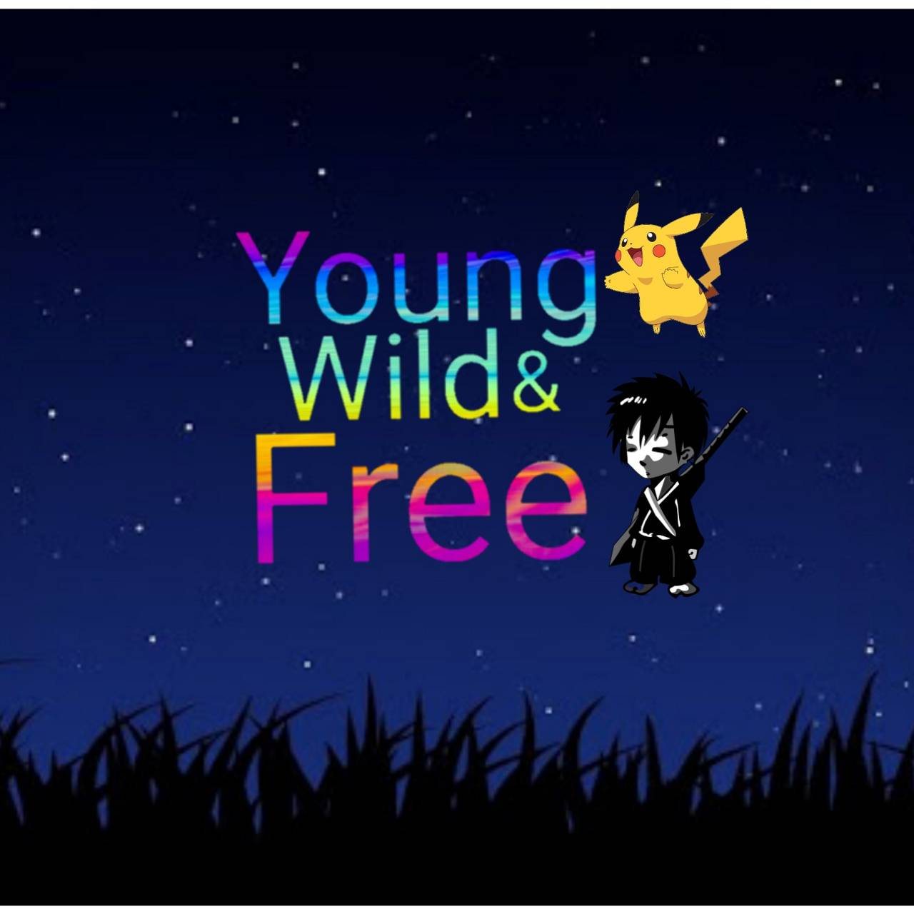 Anime Young Wallpaper By Thedarknightdragon15 3f Free On
