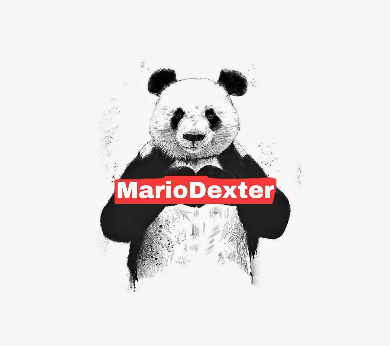 mariodexter