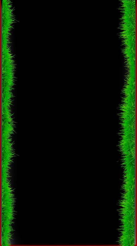 Edge Grass