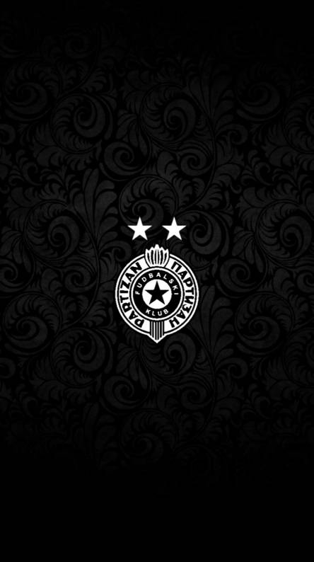Partizan Wallpapers Free By Zedge