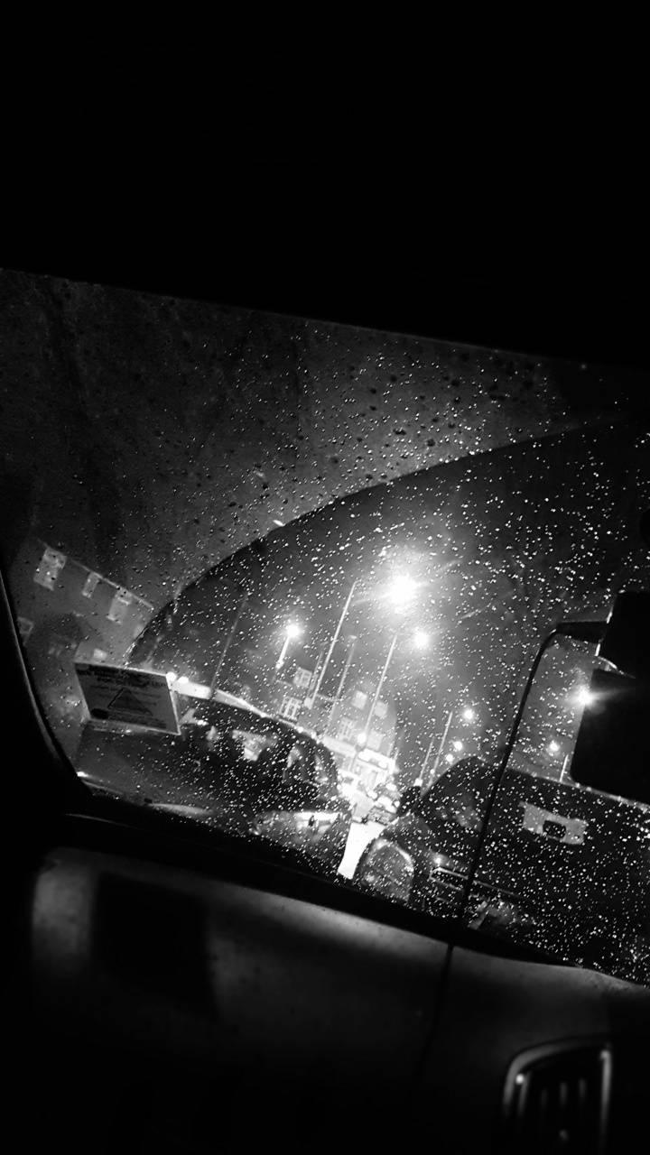 Car View London