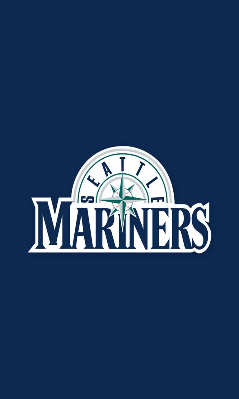 Seattle Mariners Wallpaper By Iontravler Da Free On Zedge