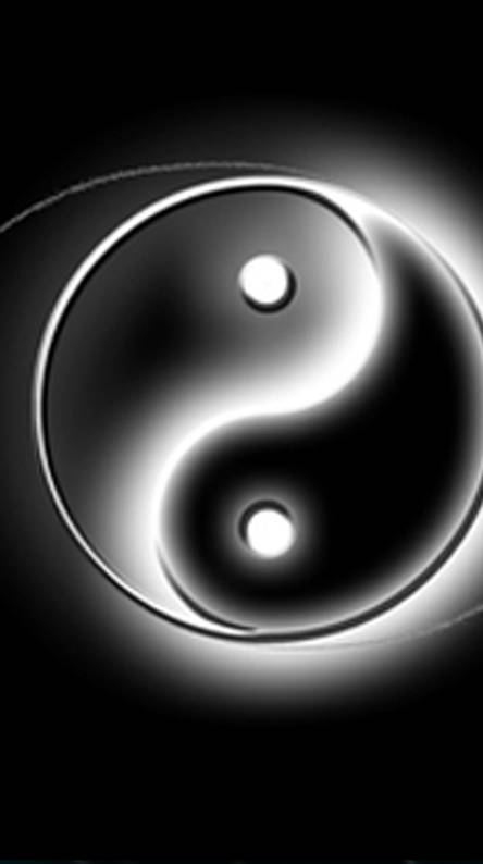 YinYang by Livewire
