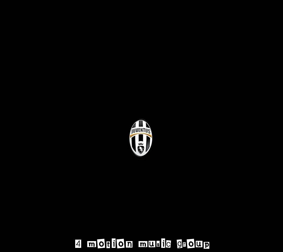 Juventus Logo Black Wallpaper By Tzeco29 20 Free On Zedge