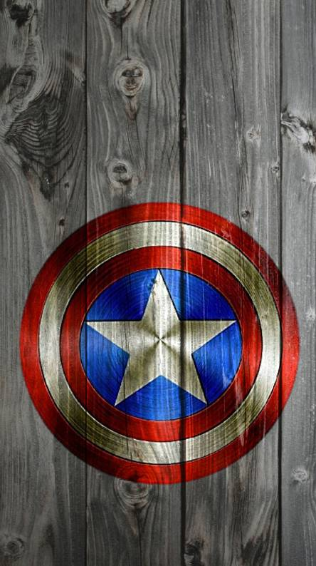 captain america wallpaper android  Captain america Wallpapers - Free by ZEDGE™