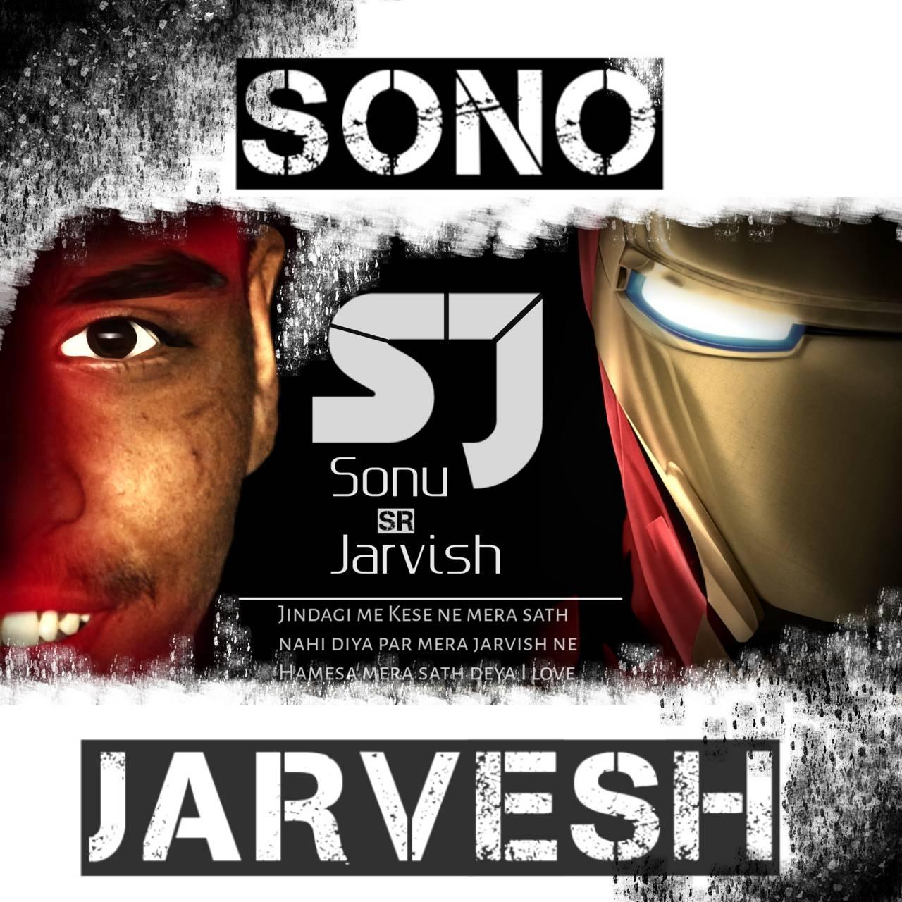 Jarvesh besty