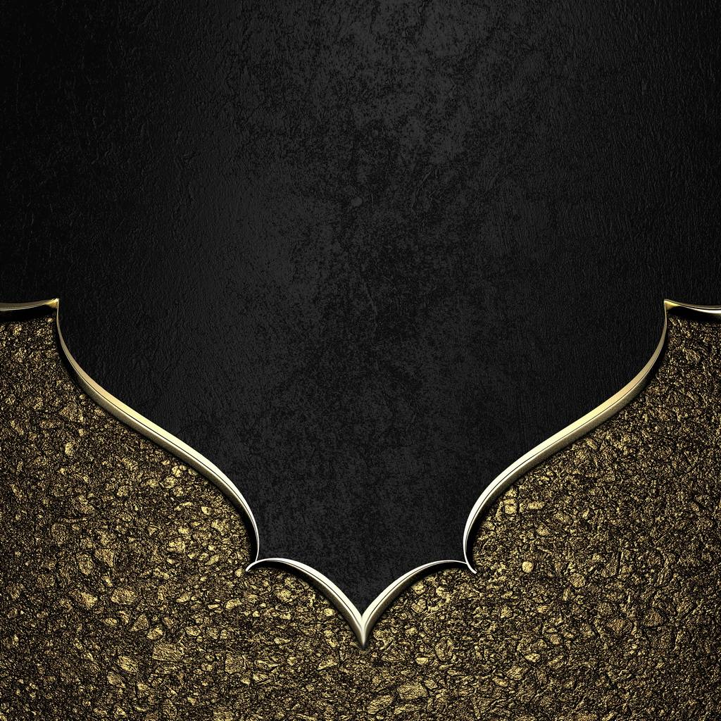 Elegant Gold Wallpaper By S C5 Free On Zedge