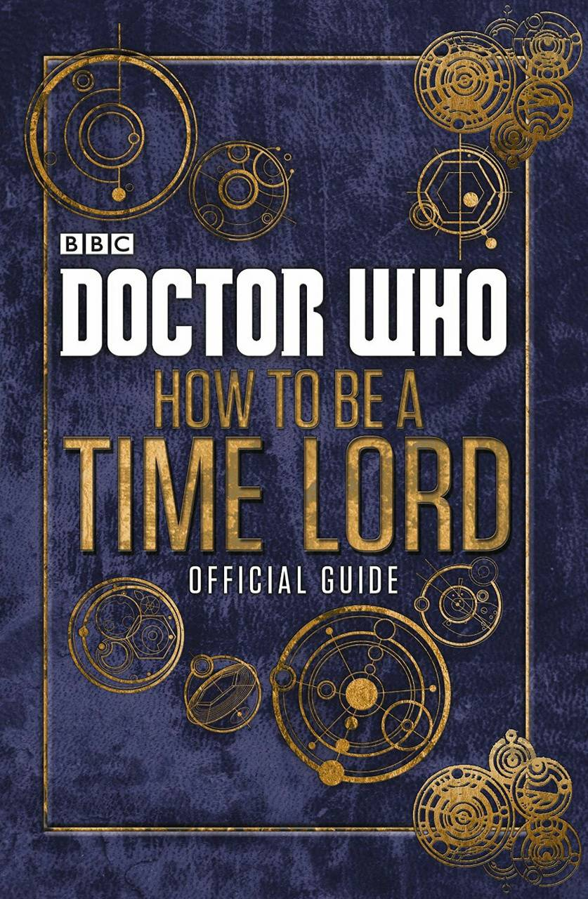 The Doctors Manual