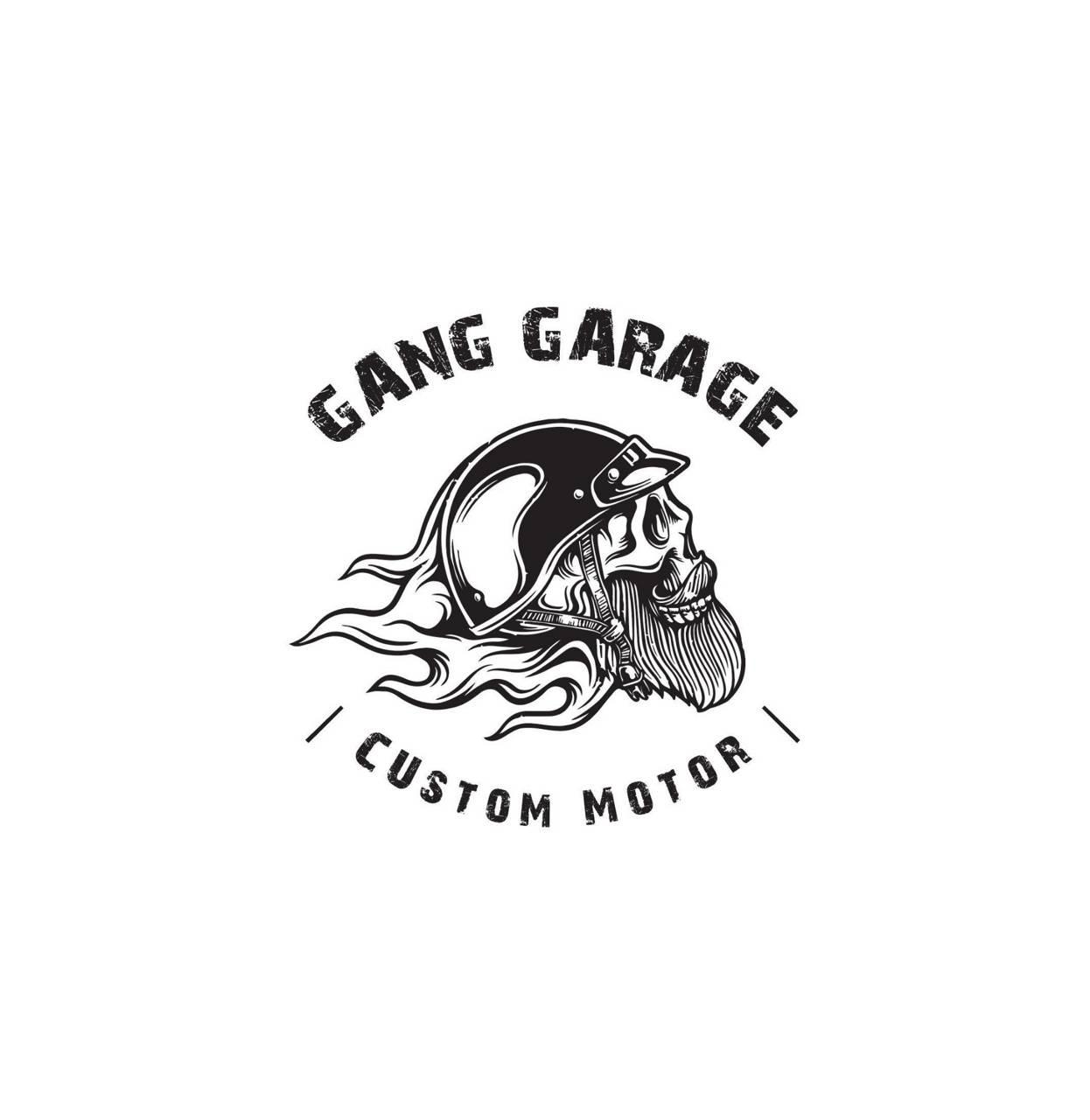 Gang Garage