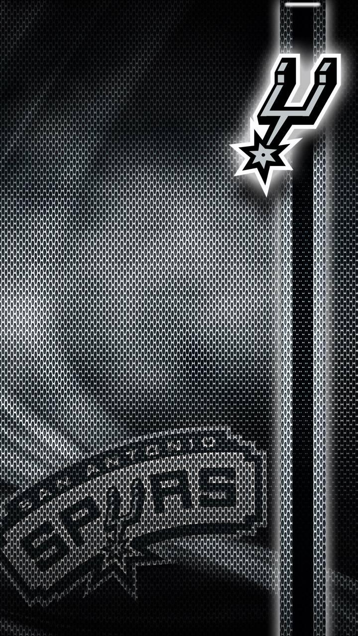 San Antonio Spurs Wallpaper By Jansingjames 27 Free On Zedge