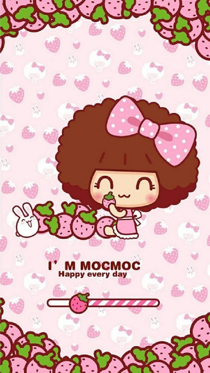 Moc Moc