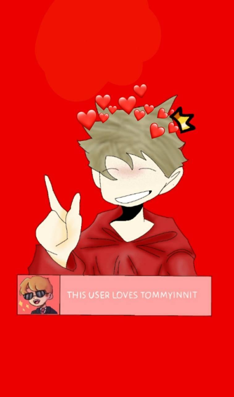 Tommyinnit