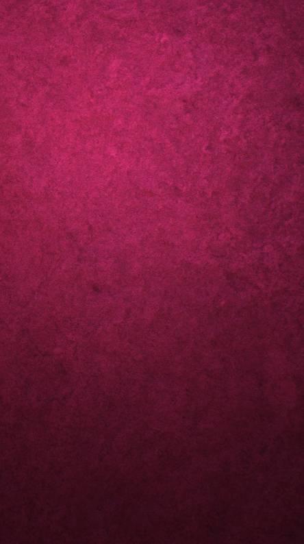 purplerough