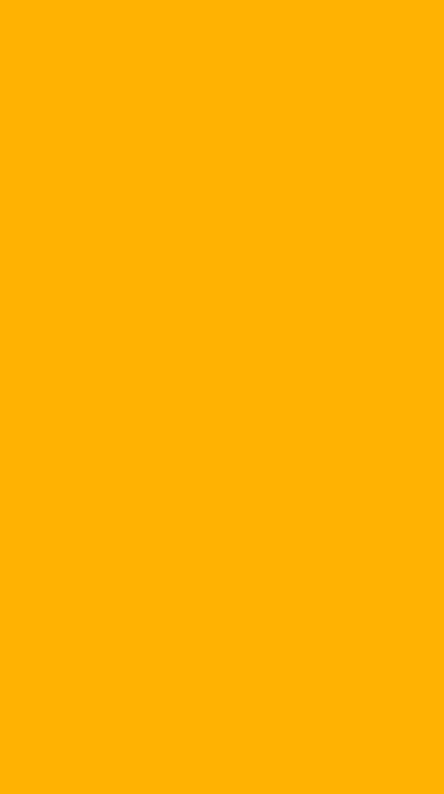 Yellow Wallpapers Free By Zedge