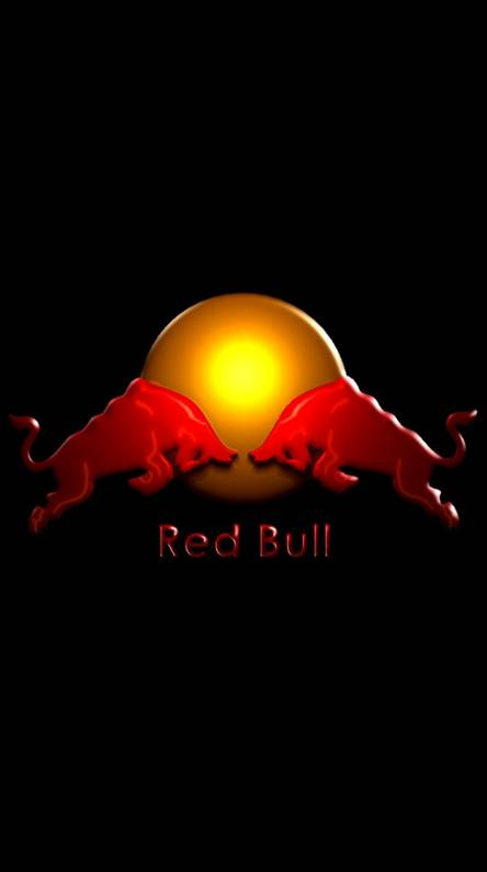 Red Bull V8 Supercar Ringtones And Wallpapers Free By Zedge