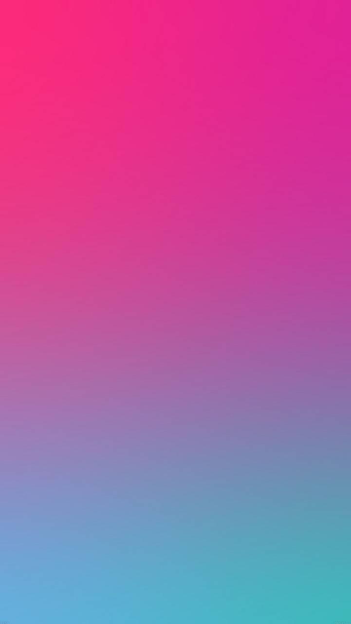Gradient Blur