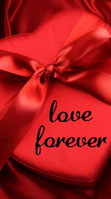 Love Forever Hd Wallpapers Free By Zedge