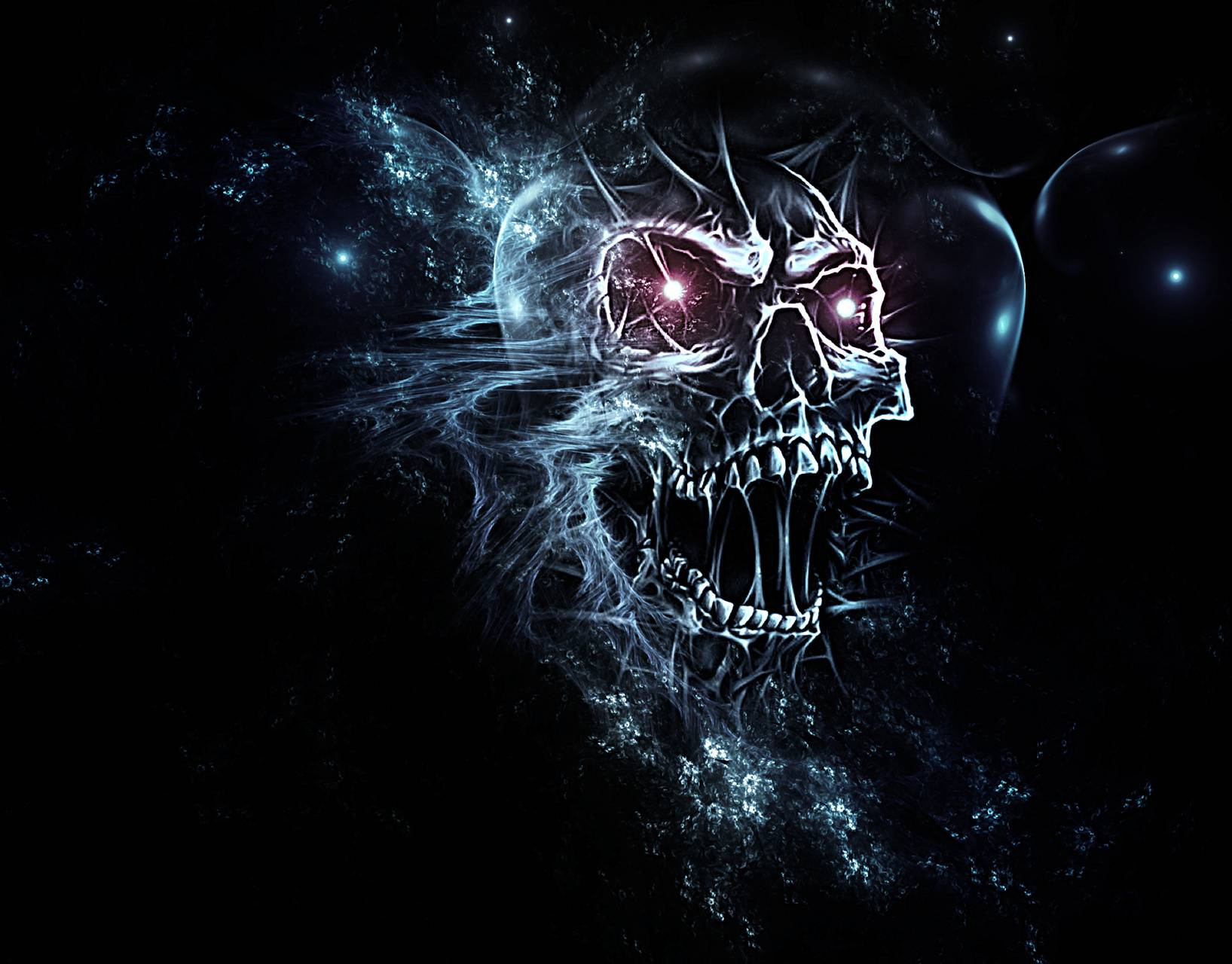 Skull vol2