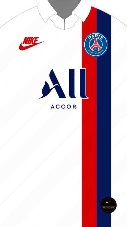 Psg Wallpapers Free By Zedge