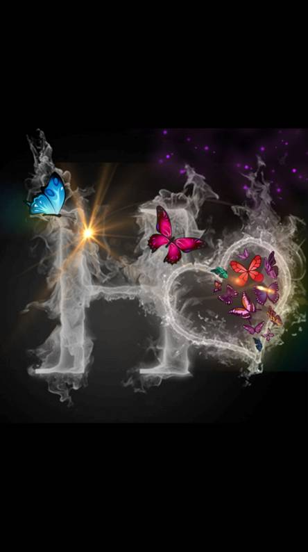H Letter Images.Letter H Wallpapers Free By Zedge