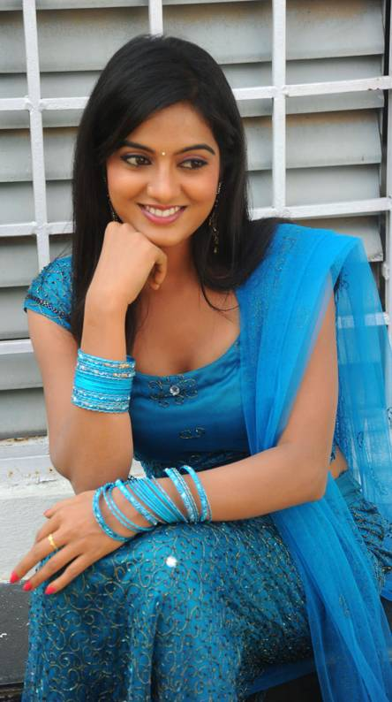 South Indian Actress Wallpapers Free By Zedge