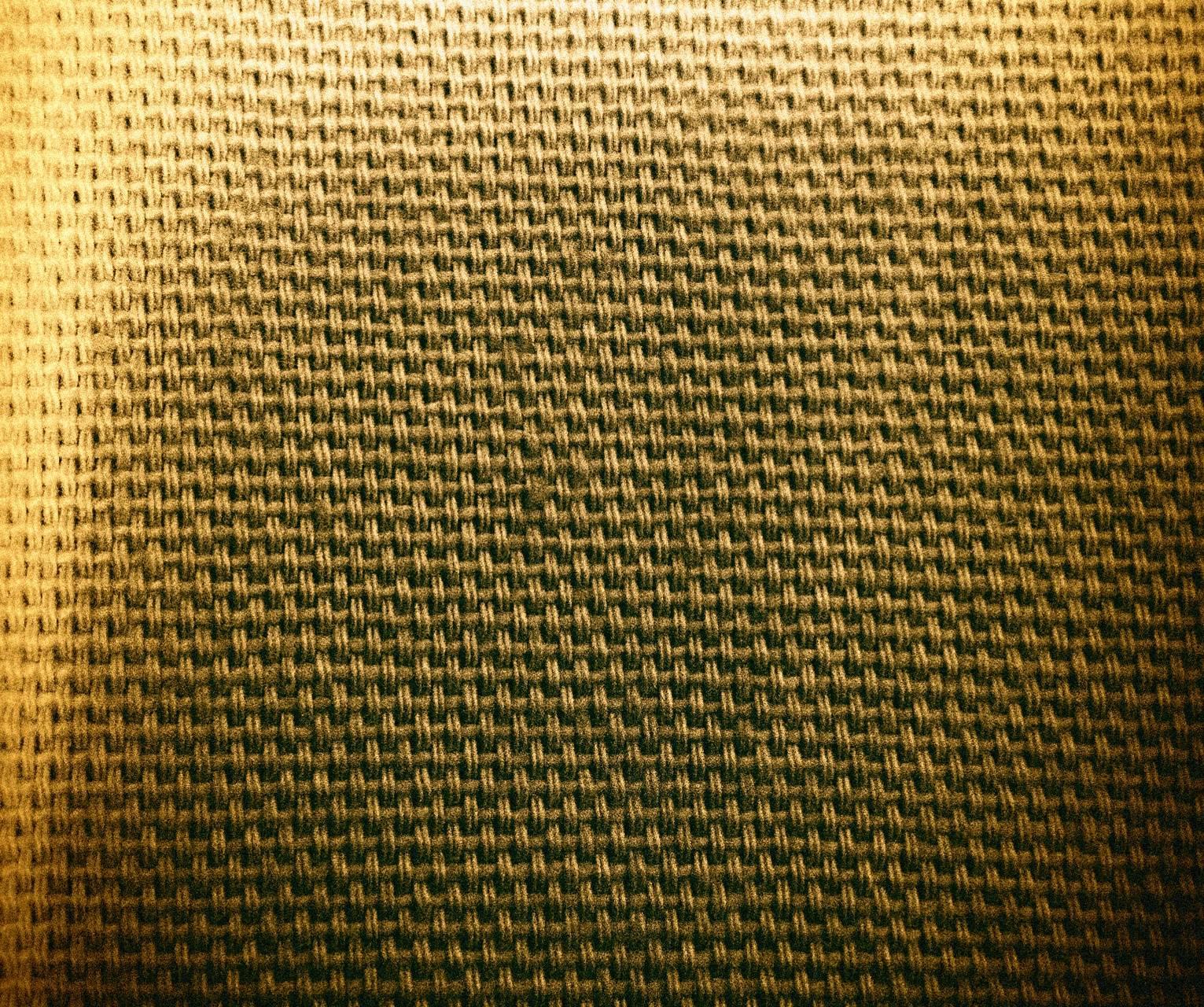 Brown Threads