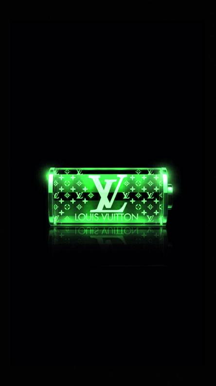 Lv full charge
