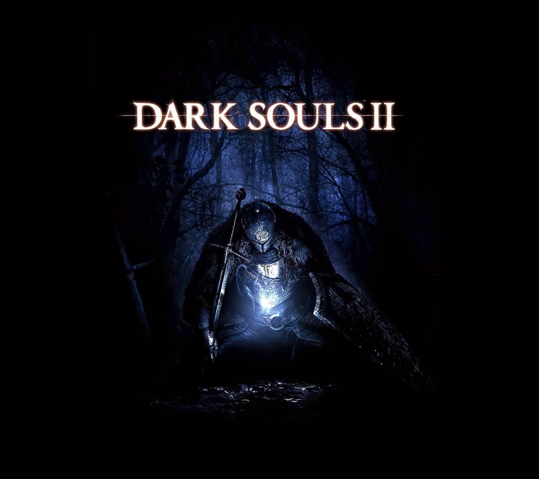 Dark Souls 2 Wallpaper By Rafi915 Bf Free On Zedge