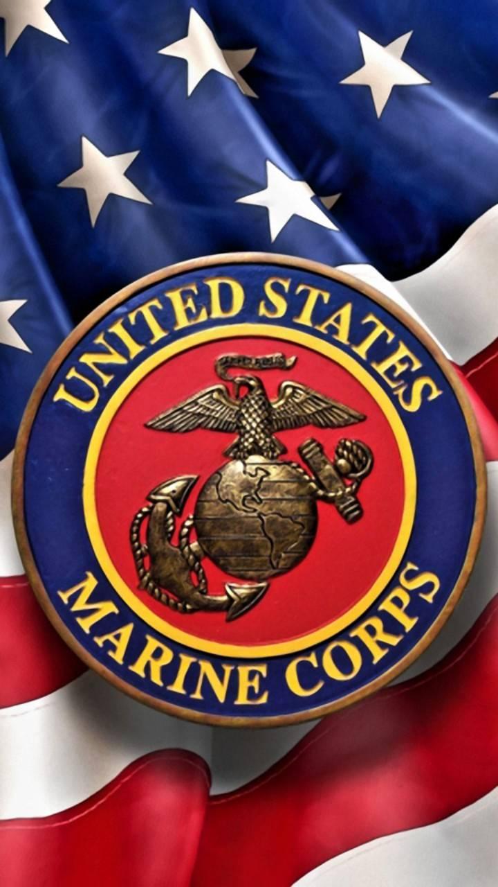 USMC Corps