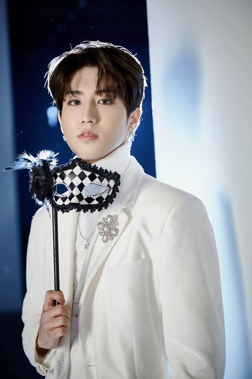 Han Jisung