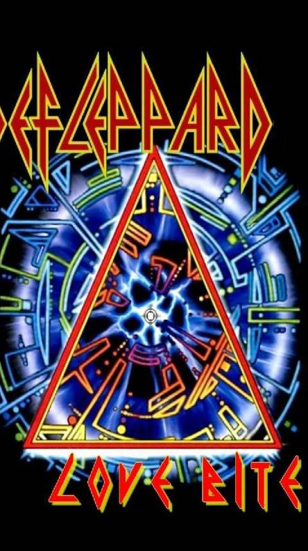 Racing In Car >> Def leppard Wallpapers - Free by ZEDGE™