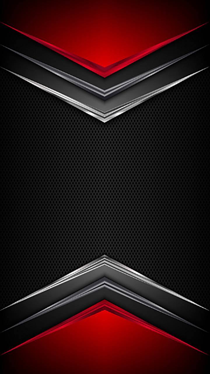 black red metal wallpaper by sprigamelvirus 73 free on zedge black red metal wallpaper by