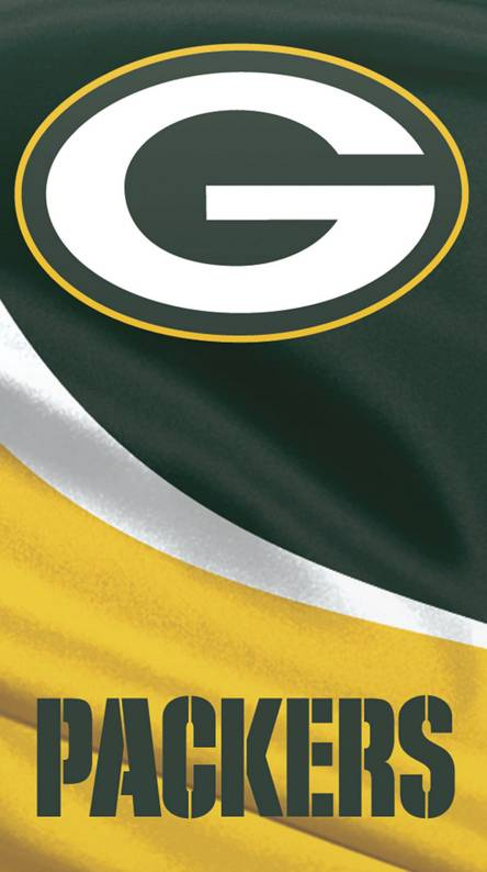 Green bay packers wallpapers free by zedge green bay packers voltagebd Image collections