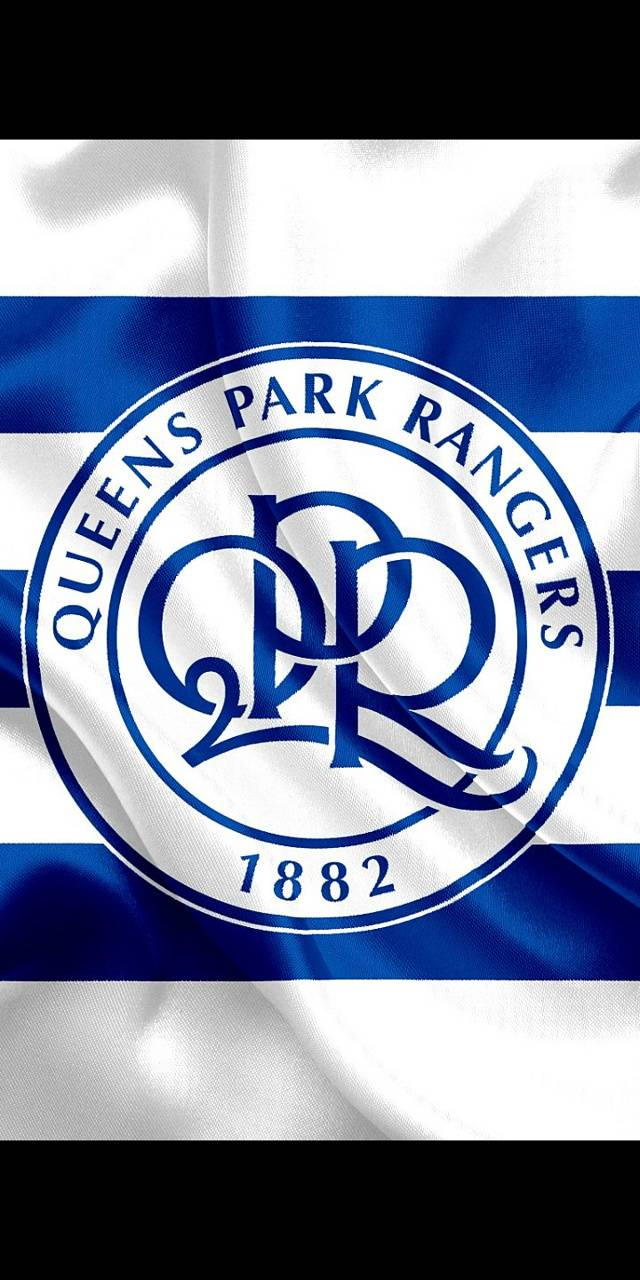 QPR Flag