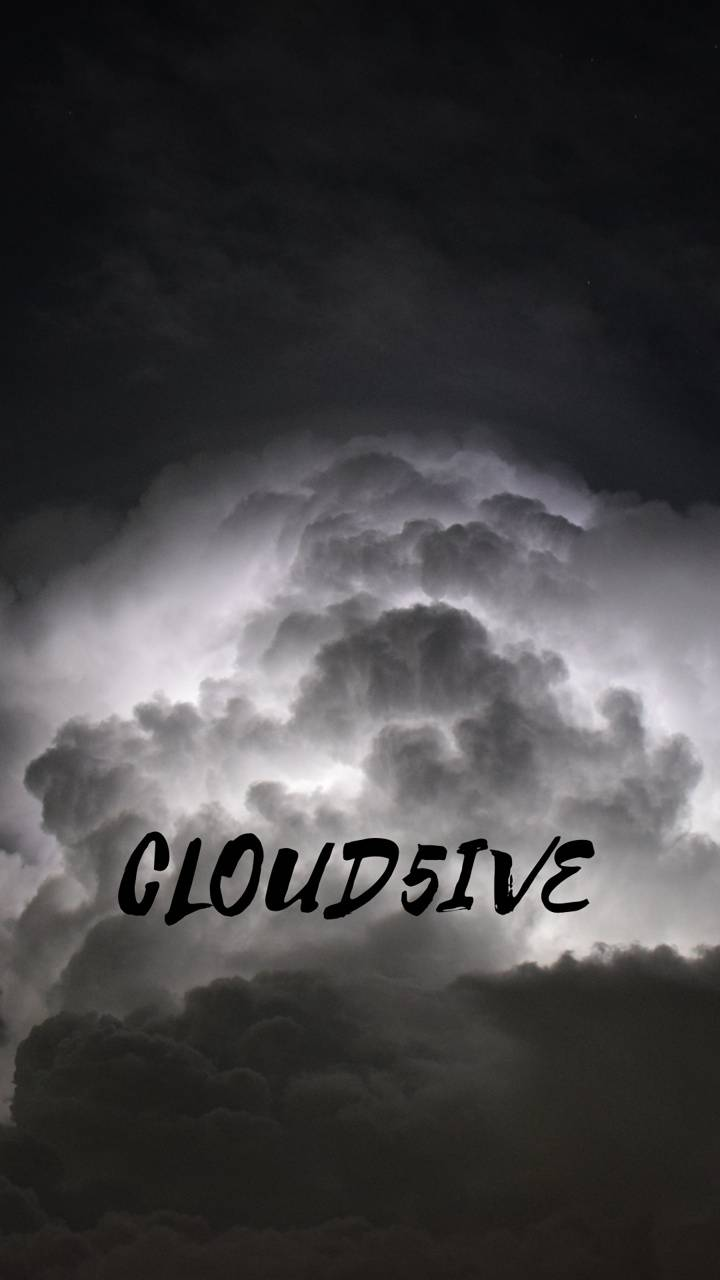 Cloud5ive