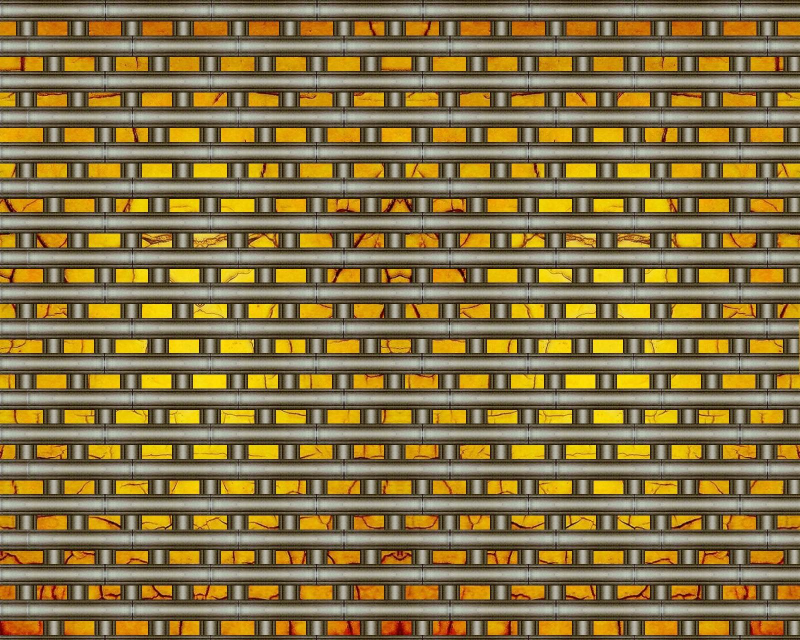 Brick Pattern 3