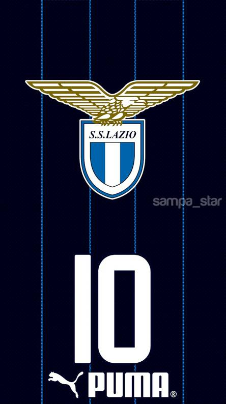 Lazio Wallpapers Free By Zedge