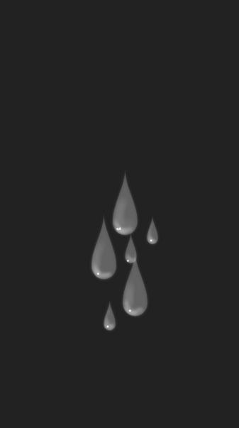 Wp Rain Drops