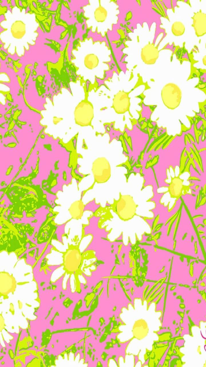 70s Design Wallpaper By Winstonsmom Ce Free On Zedge