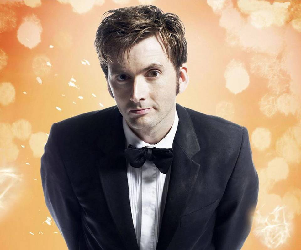 10th Doctor 03