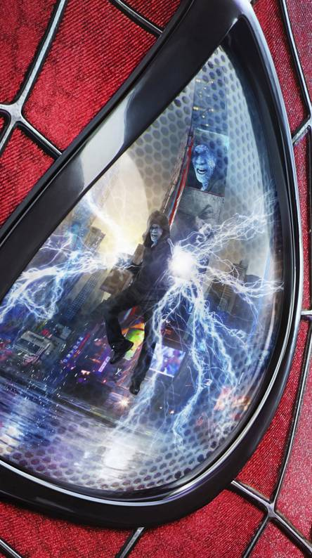 the amazing spider-man 2 1080p hd free download