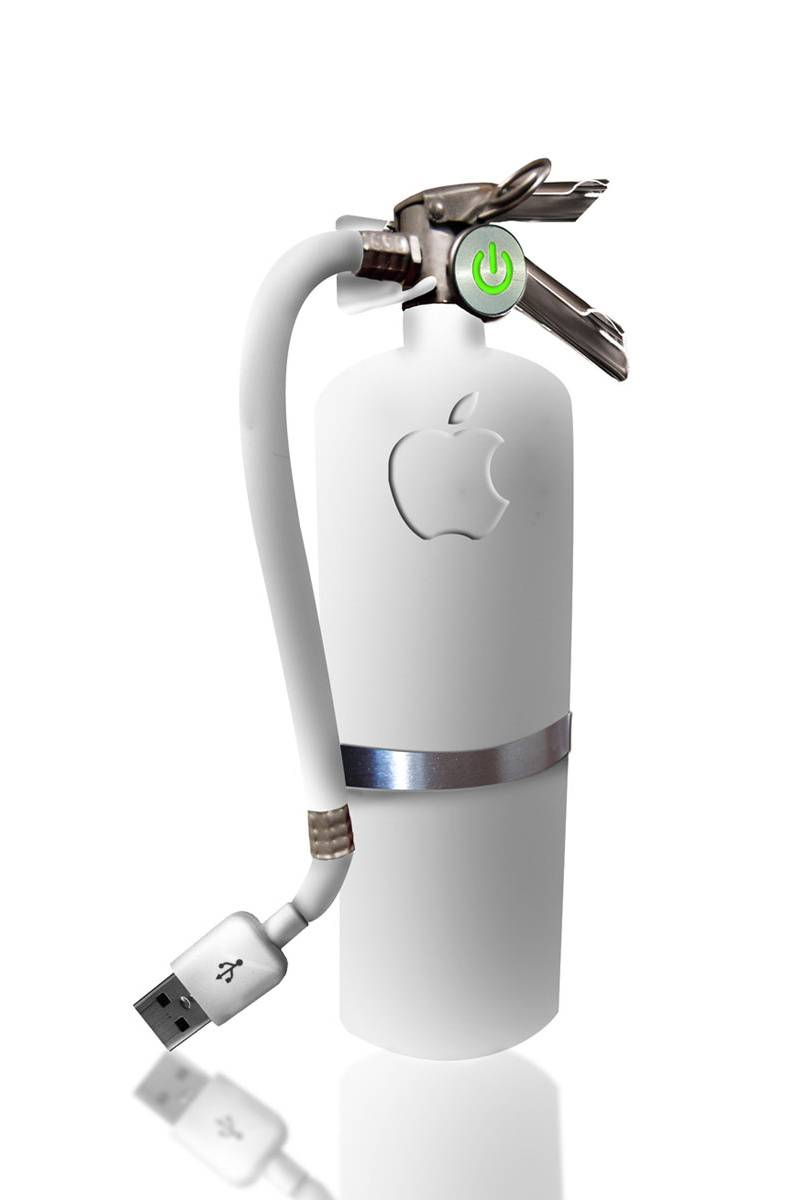 Mac X